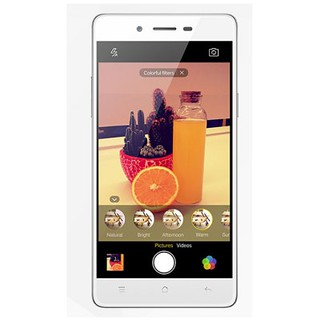 OPPO Mirror 5s 4G Smartphone