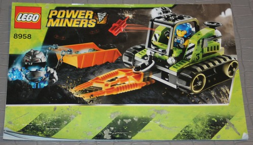 8958_LEGO_Power_Miners_01