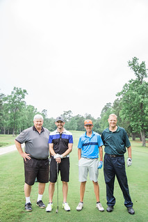 AOH_Houston2016Golf-32