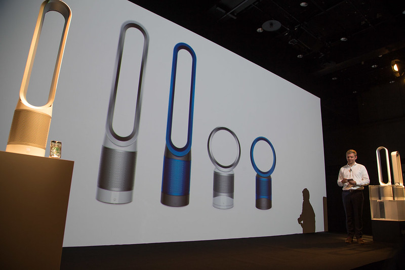 dyson_pure_cool_link-22