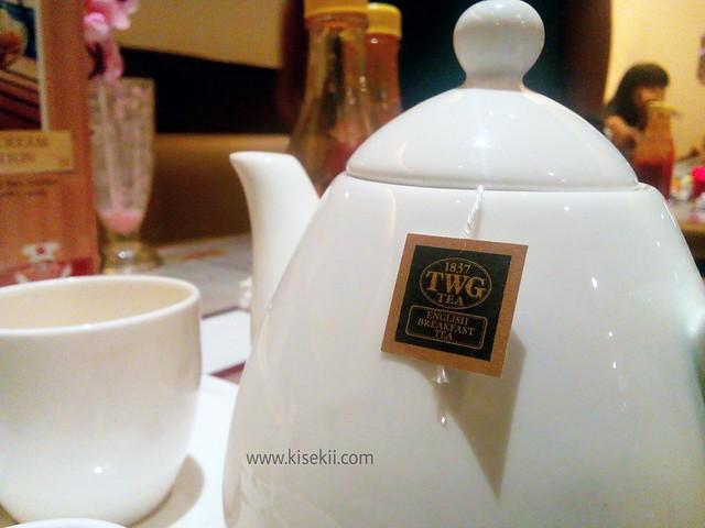 twg-tea