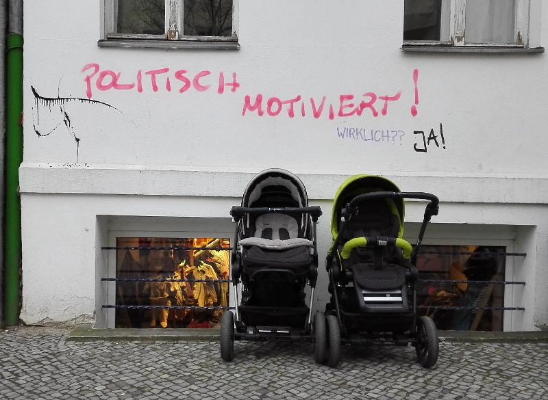 1602_politischmotiviert