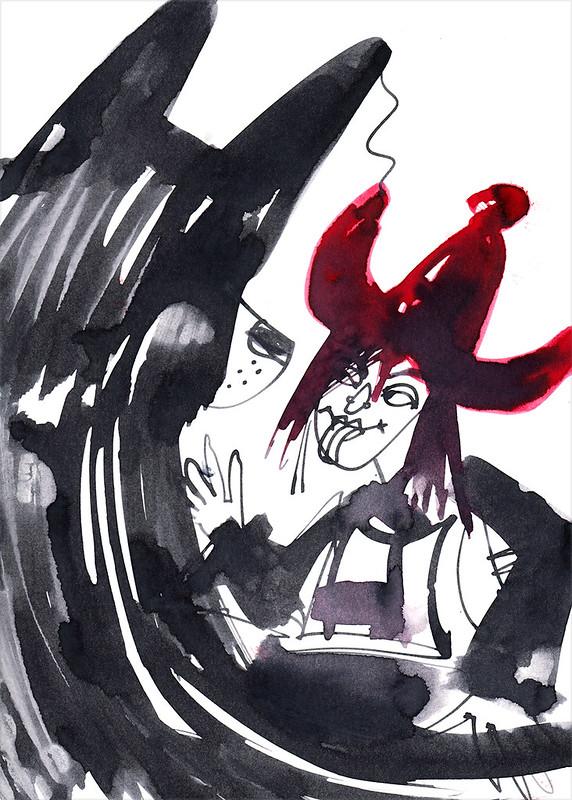 Красная-шапочка14