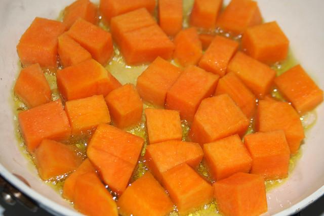 Sopa de Calabaza (8)
