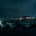 Swansea Marina by technodean2000