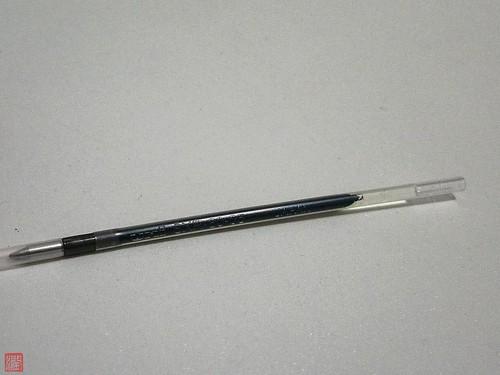 IMGP0049-5