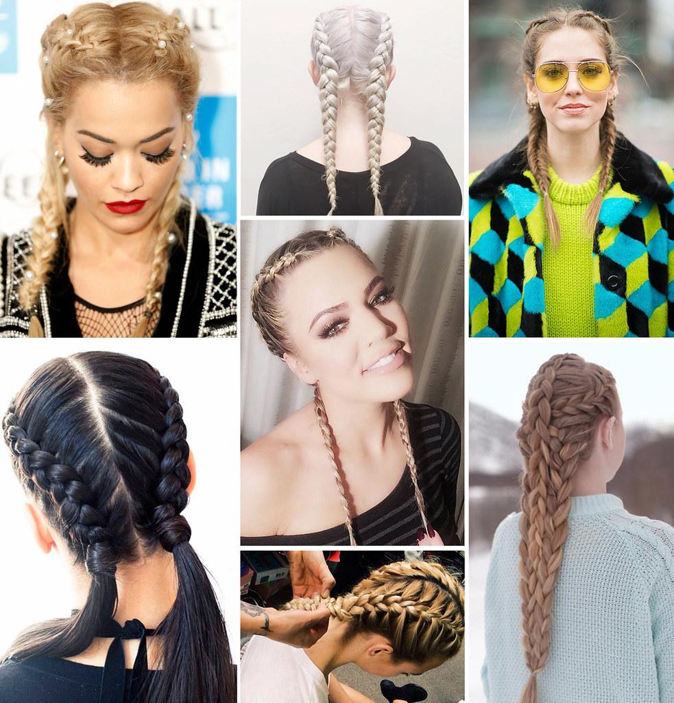 boxer-braids-trend-hair-da-vez