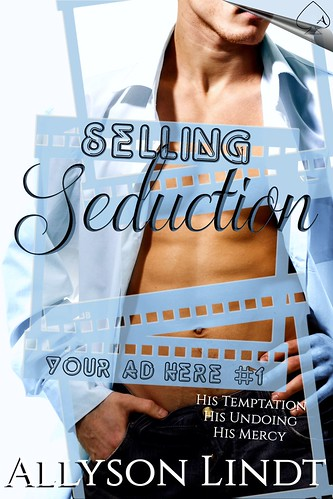 Selling Seduction