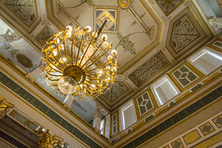 Image of Winter Palace. russia palace saintpetersburg canon60d canonefs1585mmf3556isusm