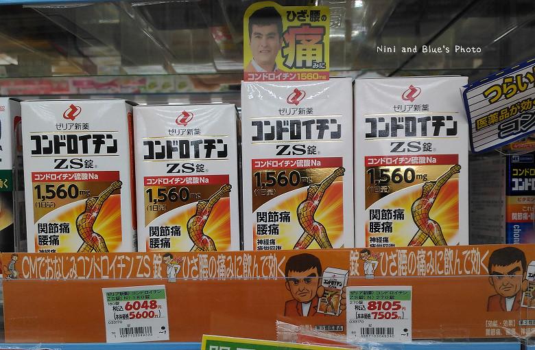 日本九州鹿兒島松本清藥妝價格25
