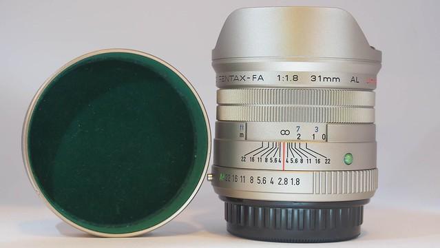 FA31mm-18