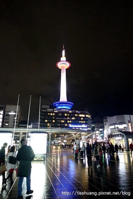 京都第一天002