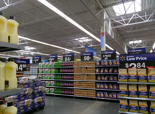 new usa mississippi store unitedstates large walmart departmentstore ms spark groceries supercenter hornlake discountstore desotocounty sparklogo cheapimpact