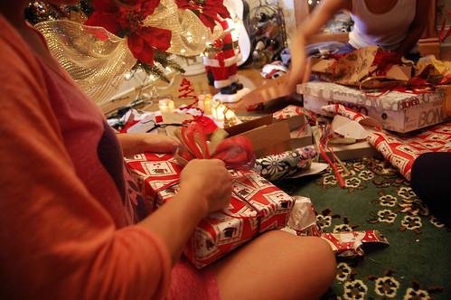 Christmas in the Carolinas (28)
