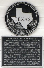 Photo of Black plaque number 19433