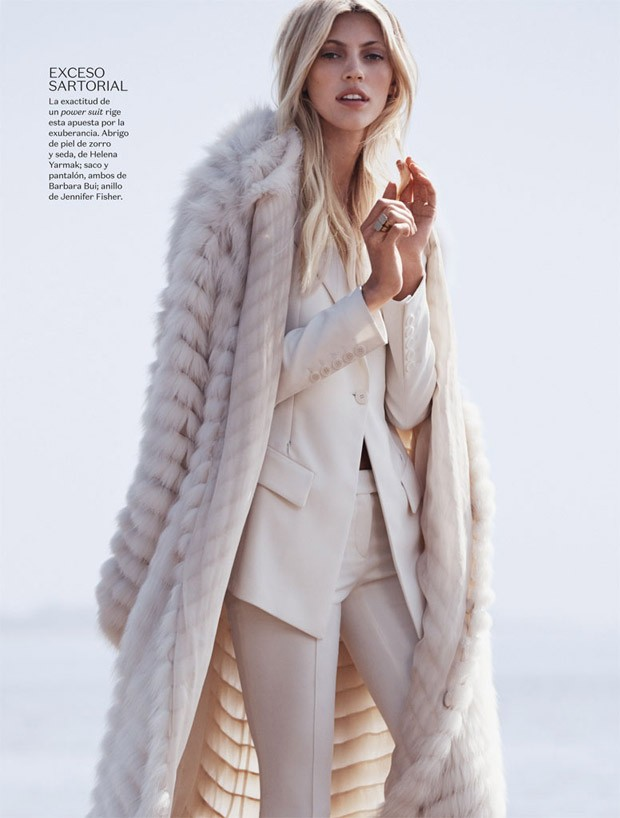 Devon-Windsor-Vogue-Mexico-Dean-Isidro-06-620x818