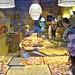 alaaa cuántas pizzas