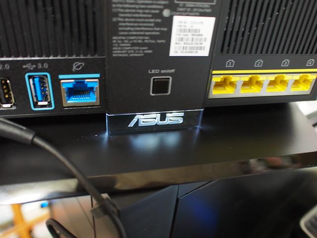 PC270030.JPG