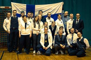 Helsinki Longsword Open 2016-72
