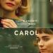 Carol_Afis_01
