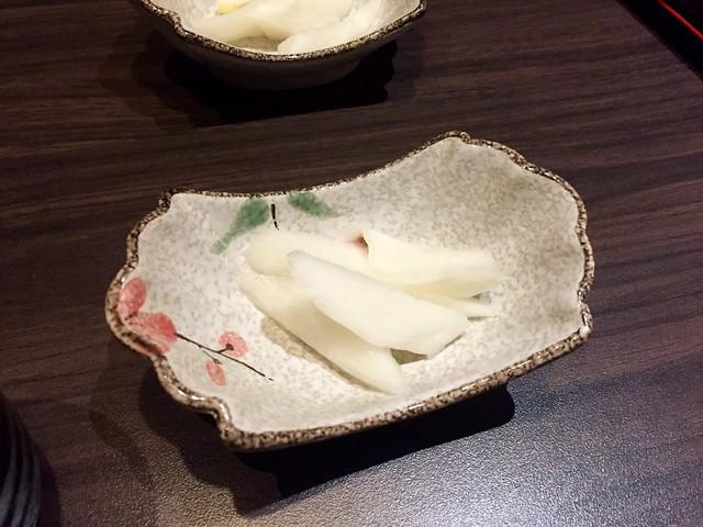 [食記] 新竹芙洛麗