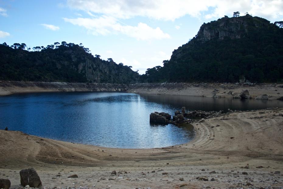 lara-vazquez-madlula-fashionblog-nature-wild-smv-pantano-de-san-juan