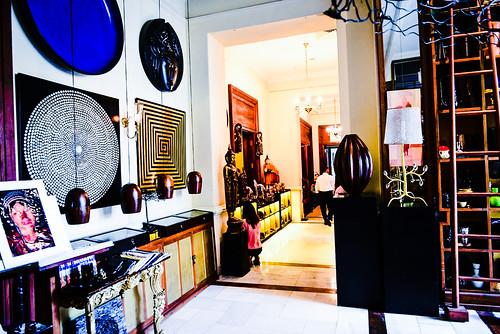 DSC_6116_edited.jpg Art at the Strang Hotel Yangon Myanmar