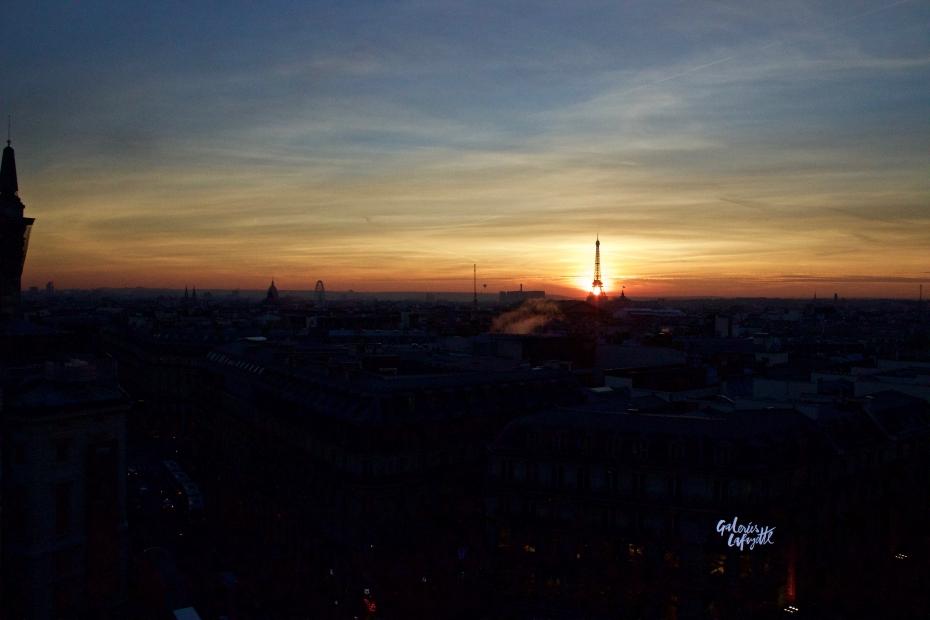 lara-vazquez-madlula-fashionblog-Paris-Je-t'aime-France