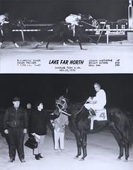 1970-11-25 Lake Far North BJM