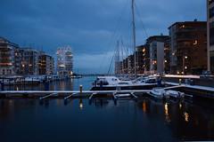 Malmö 2016