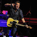 Bruce Springsteen at the Air Canada Centre, Toronto ON, 2016 02 02...