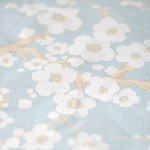Lori fabric from Laura Ashley
