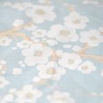 Lori fabric from Laura Ashley
