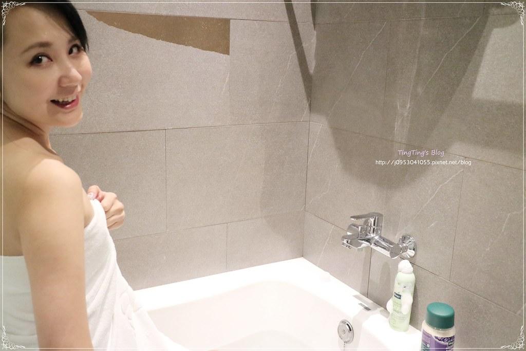 克奈圃浴鹽幕斯 (26)