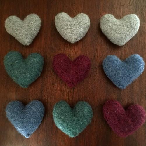 yarn along feb 3_2