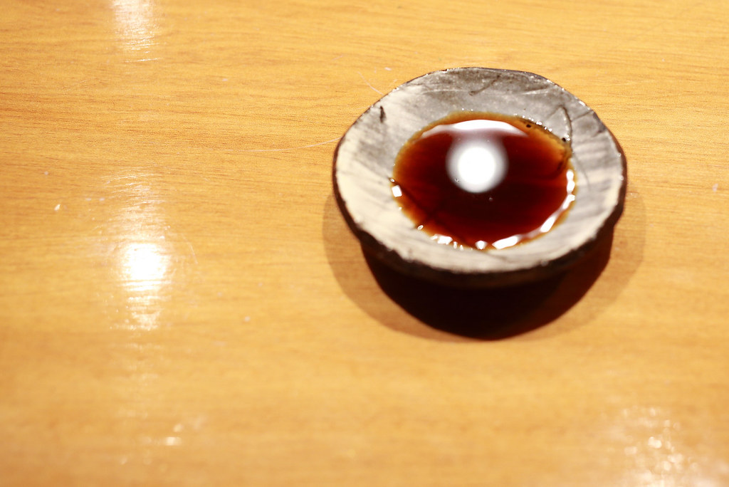 20160219中山-Sushi-IKI (21)