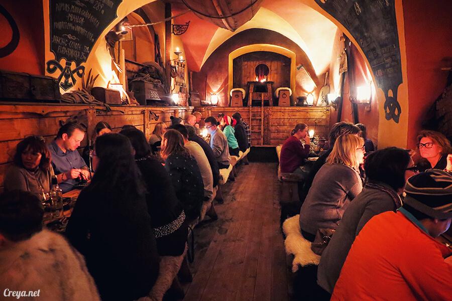 2016.02.20▐ 看我歐行腿 ▐ 混入瑞典斯德哥爾摩的維京人餐廳 AIFUR RESTAURANT & BAR 當一晚海盜 16.jpg
