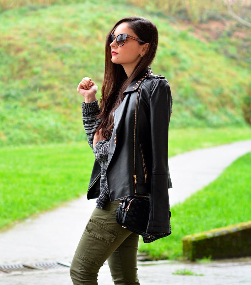 zara_choies_shein_cargo_heels_twinkledeals_10