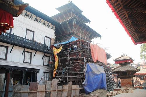 151 Katmandu (46)
