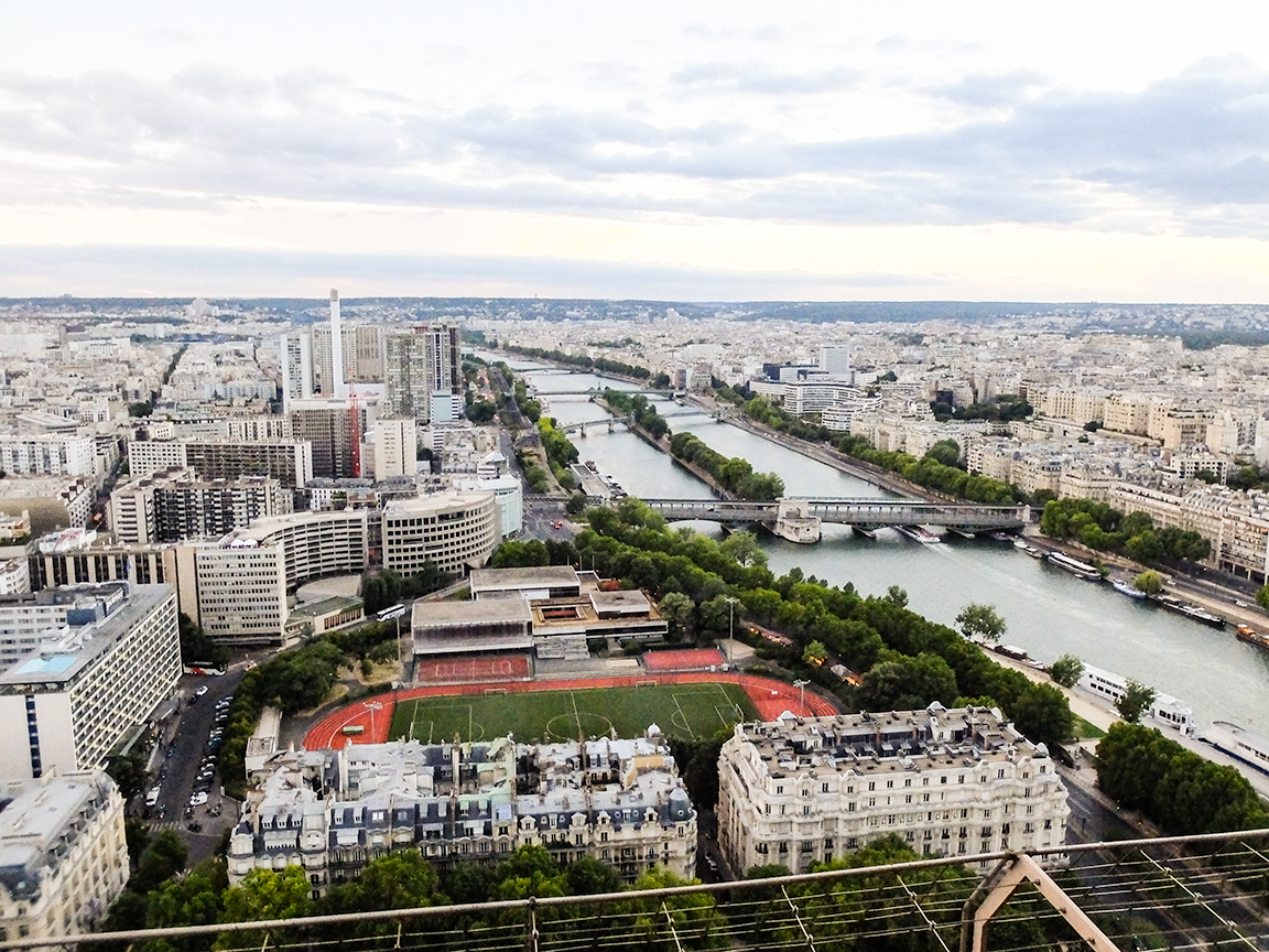france-voyage-europe (239)