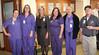 Susan Davila Meet-and-Greet at Renown South Meadows