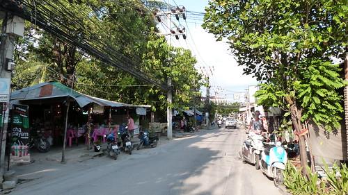 Thailand-0072