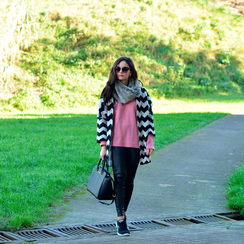 zara_ootd_outfit_leggings_sketchers_sneakers_05