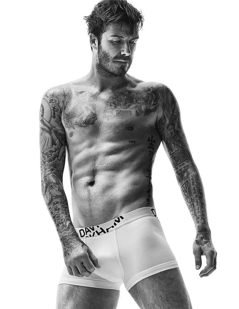 4-David-Beckham2