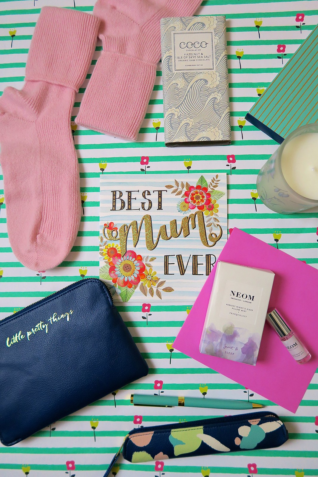 laurenella blog mother's day gift guide