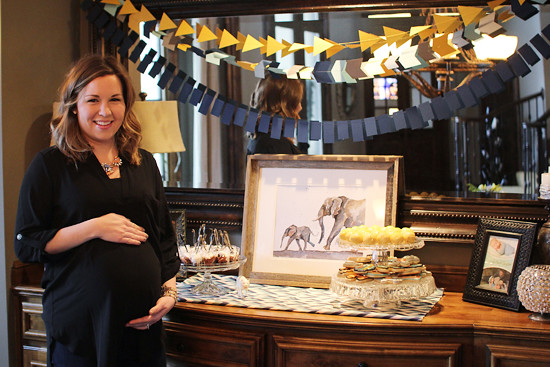 MeaghanBabyShower4