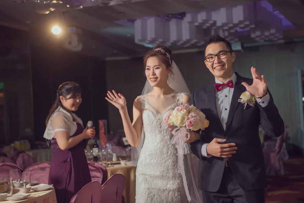 20151227新莊晶宴會館婚禮記錄 (403)