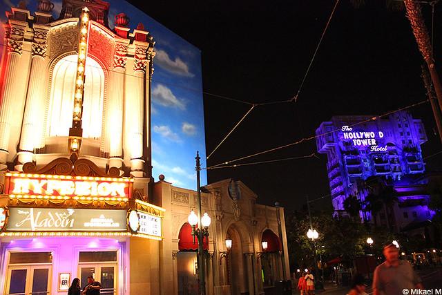 Wild West Fun juin 2015 [Vegas + parcs nationaux + Hollywood + Disneyland] - Page 9 24976872796_b345eeefcf_z