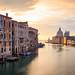 Golden Venice by adrianchandler.com