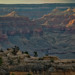 Grand Canyon Sunset by garyjlitwin